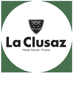 Stations du massif des aravis la clusaz le grand bornand manigod et saint jean de sixt - La clusaz office tourisme ...